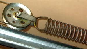 Garage Door Springs Repair Maple Grove